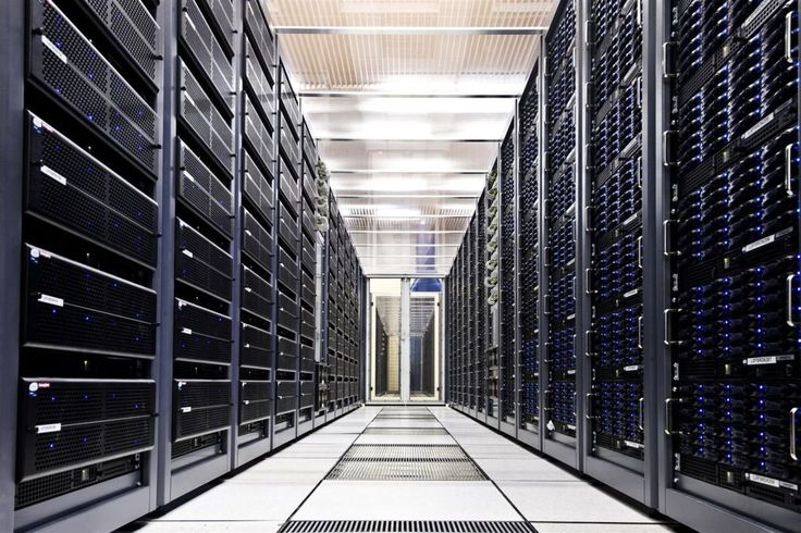 FinalPhoenix.me | !Xweek: Big Data for the rest of us