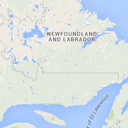26 best LAnse aux Meadows images on Pinterest Newfoundland