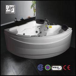 34 best Mater Bathroom images on Pinterest | Bathrooms, Master ...
