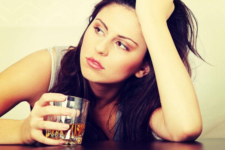 (PDF) Intervención breve para promover la abstinencia de consumo de alcohol en mujeres gestantes. Una reflexión crítica