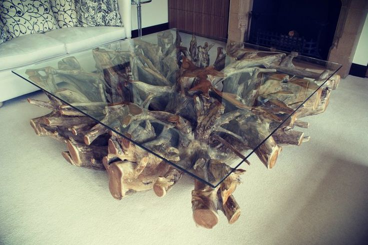 large reclaimed teak root coffee table.jpg
