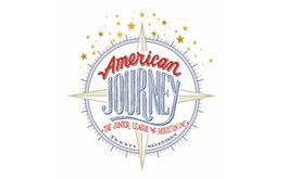 2017 Charity Ball - The Junior League of Houston's largest source of funding for its Community Program and volunteer initiatives is the annual Charity Ball. This year's celebration, American Journey, will take place on February 9, 10, and 11, 2017.