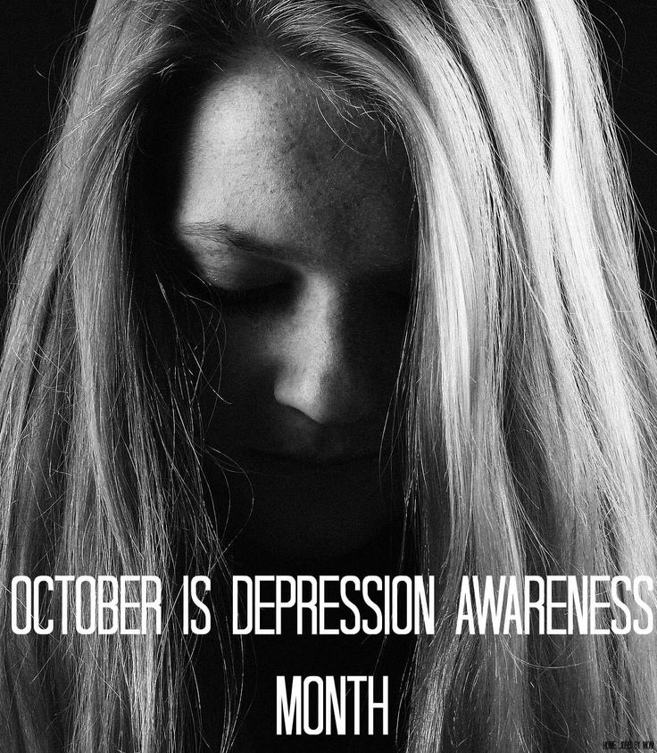 October is Depression Awareness Month. The Moodivator app is a portable tool designed to help patients follow their treatment plan by allowing them to play an active role in their treatment. It gives them ongoing motivation. Kind of like a treatment plan sidekick cheerleader.