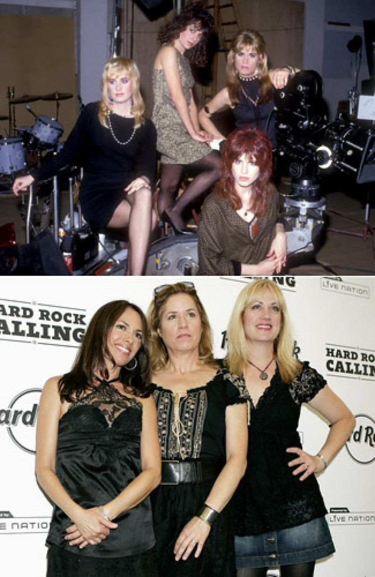 Eternal Flame Bangles 1000 Images About The Bangles On Pinterest Article Html Namm