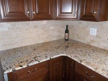 Discount Kitchen Cabinets Philadelphia