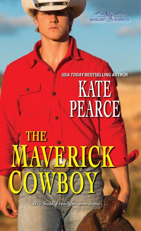 50 best we 3 cowboys images on pinterest cowboys texas and romance the maverick cowboy morgan ranch fandeluxe Document