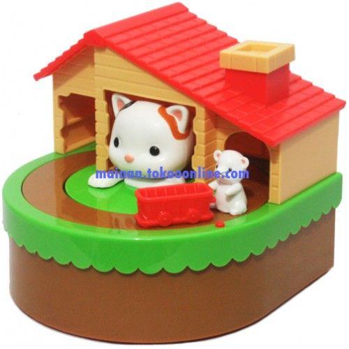 http://tokooonline.com/tokoonline/mainan/Mainan-Celengan-Koin-Rumah-Kucing