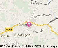 Odemarus, Ootmarsum - Bedandbreakfast.nl