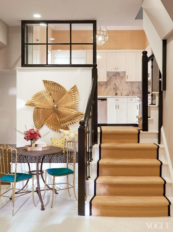 Nate Berkus Decorating Show 75 best nate right now: decorate images on pinterest | how to