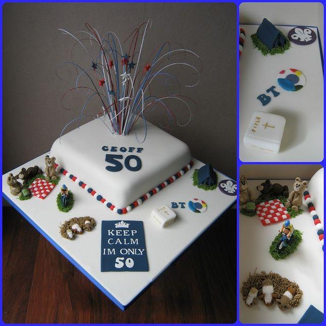 ... Cakes For Men wallpaper :  BIRTHDAY CAKES  Pinterest  Birthday cake