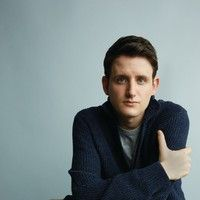 """Actor Zach Woods speaks to Backstage about his character Jared on """"Silicon Valley,"""" how he prepared by asking himself specific questions, and finally solves the mystery of how Jared got off the island of Arallon."""