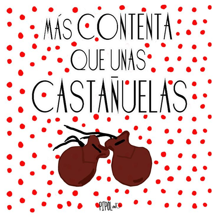 castanuelas single parents Translate castanuelas see authoritative translations of castanuelas in english with audio pronunciations.
