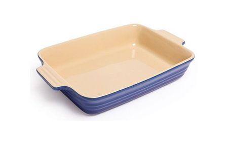 Chasseur+Stoneware+Large+Baking+Dish