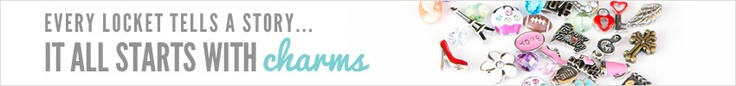 Charm-Collections | Origami Owl
