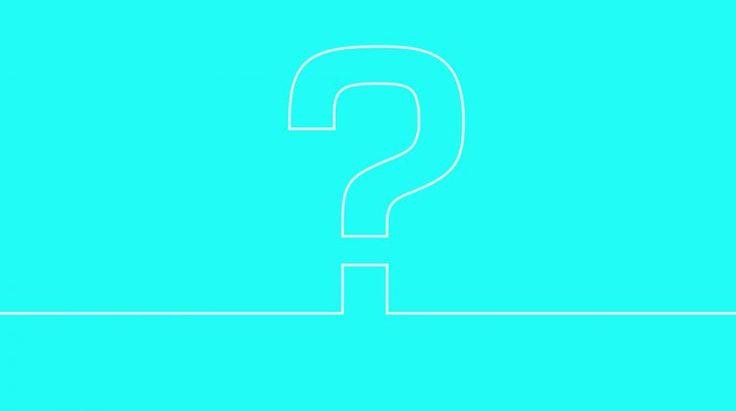 Top 10 intrebari frecvente despre psihoterapie