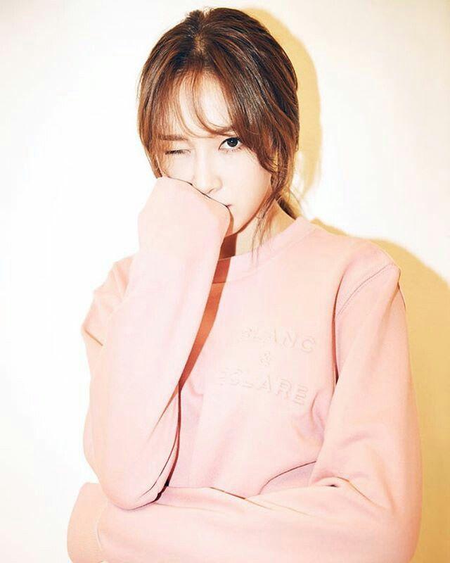 | Korean Style |