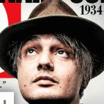Exclusive Pete Doherty Interview! A Postcard From The Edge In The New Issue, Plus Q's Top 50 Albums Of 2016.