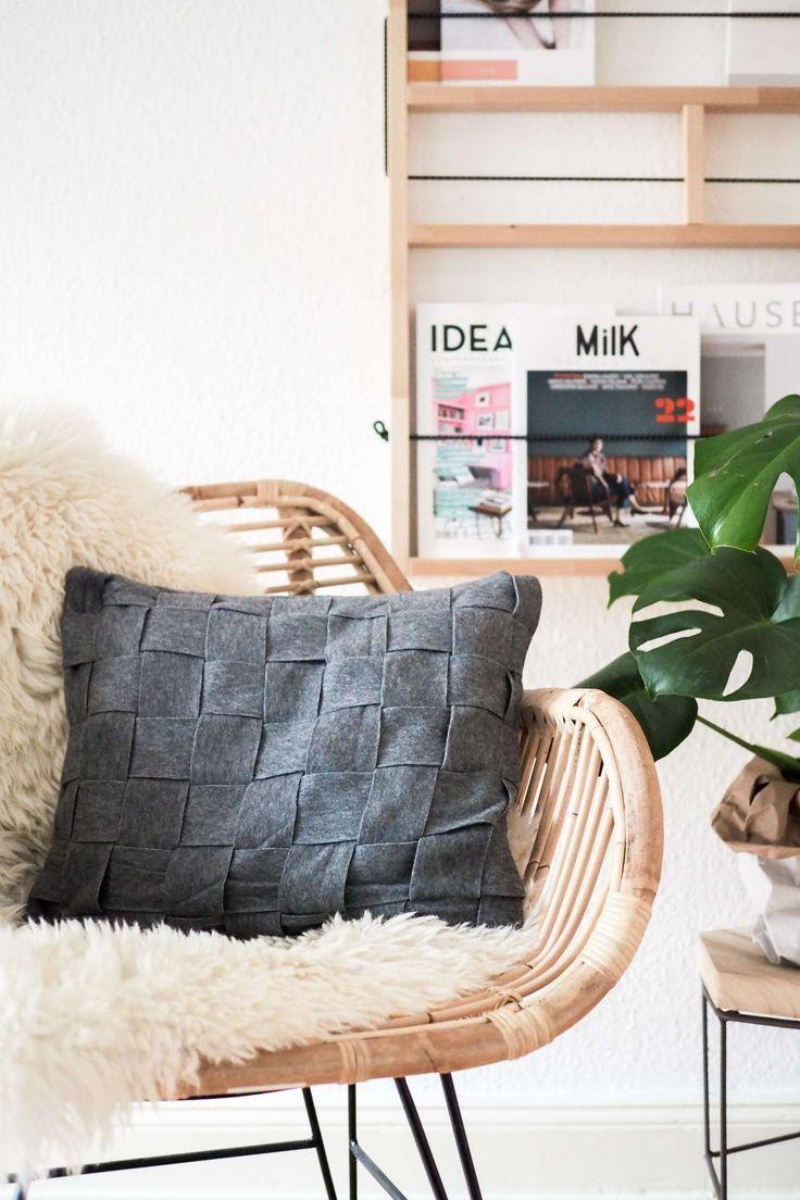 804 besten diy deko bilder auf pinterest dr who. Black Bedroom Furniture Sets. Home Design Ideas