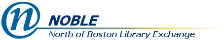 Have a library card? Have an eReader? Then you have access to hundreds of free eBooks.