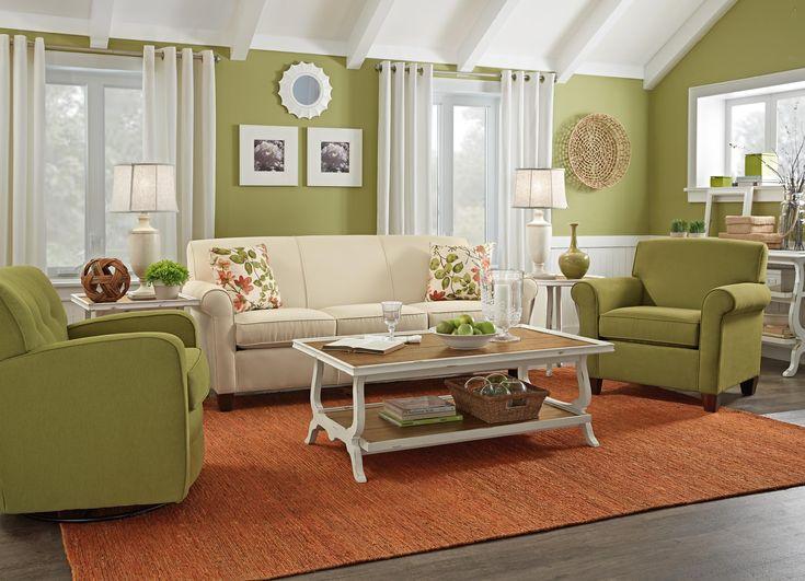 94 best Flexsteel® Furniture images on Pinterest Living room - living room furniture nyc