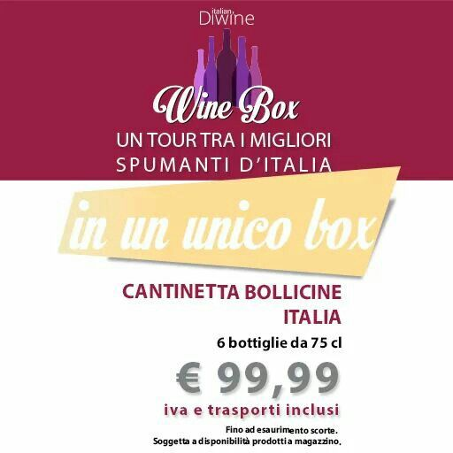 www.italiandiwine.it