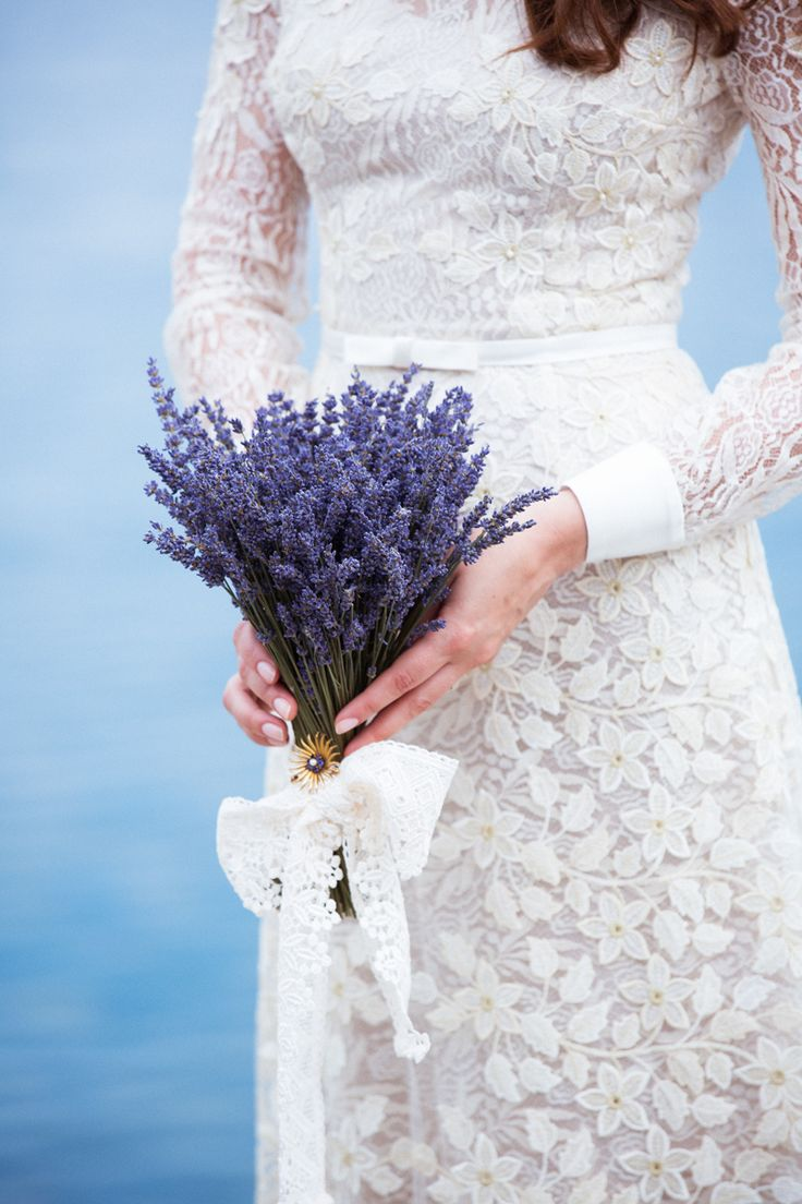 """#theluxuryweddingsource, #GOWS, #weddingstyle with the phrase """"Grace Ormonde Wedding Style Cover Option, #weddingitaly, #weddingravello #weddingphotographer, #whitefashionphotographer, #bridalportrait #bridal #lace #lavender #wedding #dress"""