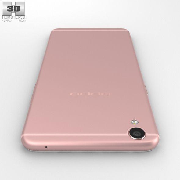 Oppo R9 Plus Rose Gold Rose Gold Brochure Design Inspiration Gold