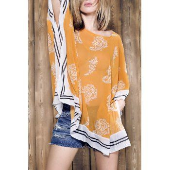 Womens Clothing | Cheap Cute Trendy Clothes For Women Online Sale | DressLily.com Page 16|category