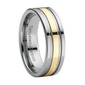 aw_two_tone_ring