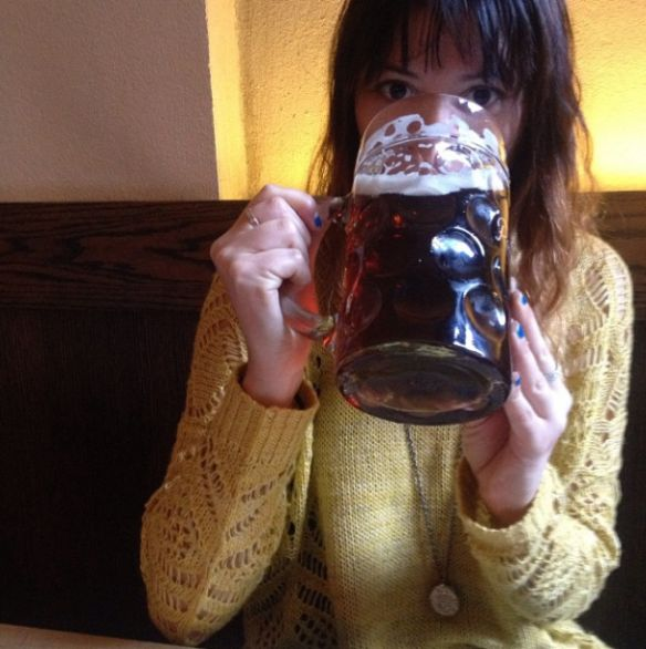 31 Dating Rules Everyone Needs To Start Following Right Now