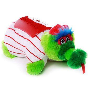 Philadelphia Phillies Dream Lites Pillow Pet