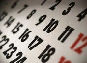 Visa Bulletin, january 2015, for priority dates