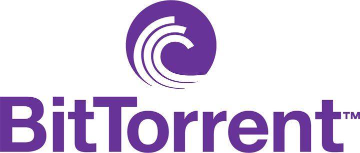 Imagen 7 Mejores Programas Para Descargar Torrents Bittorrent Torrent Blockchain