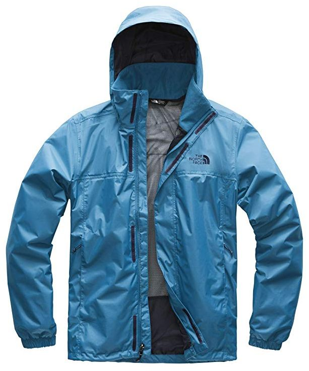 low priced 05e06 14414 The North Face Men's Resolve 2 Jacket #NF0A2VD5QZJ in 2019 ...