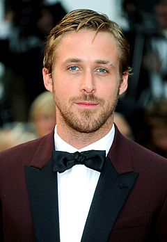 Time Warner Cable Launches Ryan Gosling On Demand Channel for month of February!!!