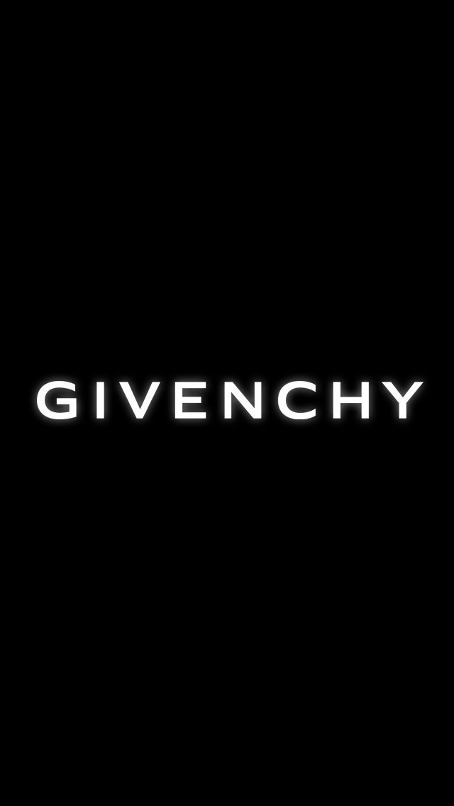 Luxury Brand Best Wallpapers Brands In 2020 Clothing Brand Logos Luxury Brand Logo Luxury Branding