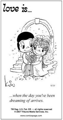 Love Is Cartoon 1970 | Category Archives: comics