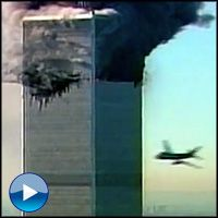 Nearly 3,000 Innocent People Died at the Hands of Terrorists - Watch & Share This Intense 9/11 Video - Misc Video   --   I die inside every time I watch this, so many lives were touched by this one moment in time.