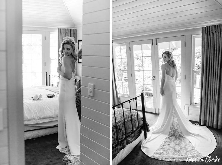 bendooley-estate-wedding_gemma-clarke-photography-0034