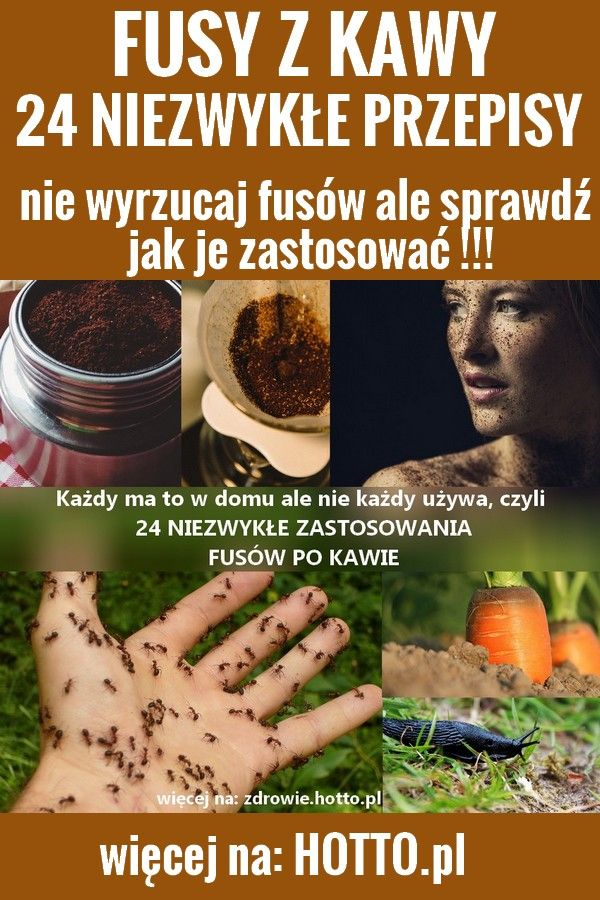 Pin On Zdrowie Z Hotto Pl
