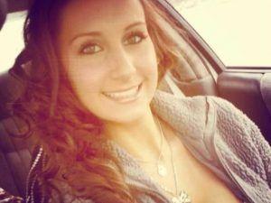 Cronaca: #Minaccia #tassista e lo costringe ad atti sessuali 23enne arrestata e accusata di stupro (link: http://ift.tt/2oX3ick )
