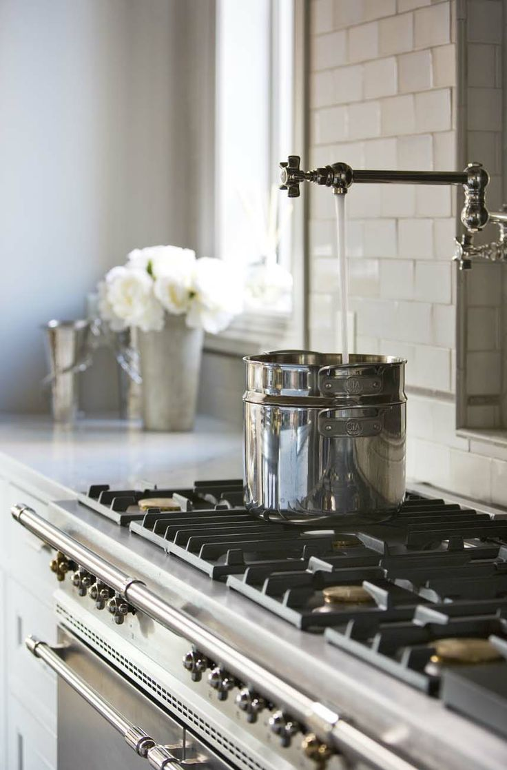 Perrin And Rowe Kitchen Faucet 37 Best Images About Perrin Rowe Chrome Finish On Pinterest