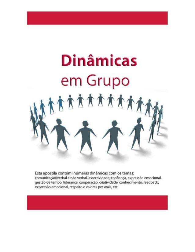 Este material foi coletado e organizado por Antonia Braz para socializar o conhecimento sem nenhum interesse financeiro. P...