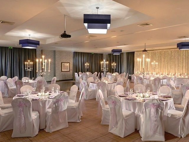 Village Hotel Edinburgh Is The Perfect Location To Explore Scotlands Ancient Capital City With A Range Of Modern Facilities At Affordable Prices