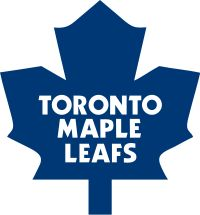 Toronto Maple Leafs - 1927 To Present: Home @ Air Canada Centre, Toronto Canada
