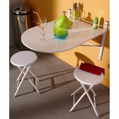 Les Meilleures Idées De La Catégorie Table A Manger Pliable Sur - Cdiscount table salle a manger pour idees de deco de cuisine