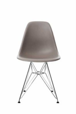 Charles and Ray Eames DSR