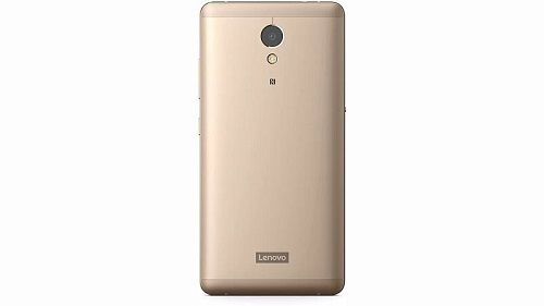 Flipkart as partnered with lenovo to host the Lenovo Mobiles Fest from 26th June 2017 Monday to 28th June 2017 Wednesday. In the fest you will offers and discounts on lenovo smartphones. Lenovo Vibe K5 Note 3GB RAM variant is available for 9,999 plus you can get upto ₹9000 off on exchange. While the Lenovo Vibe K5 Note 4GB RAM variant is available for ₹10,499 and upto ₹9500 off on exchange. Smartphones to hold the title of one of the best battery life on a smartphone Lenovo P2 3GB RAM...