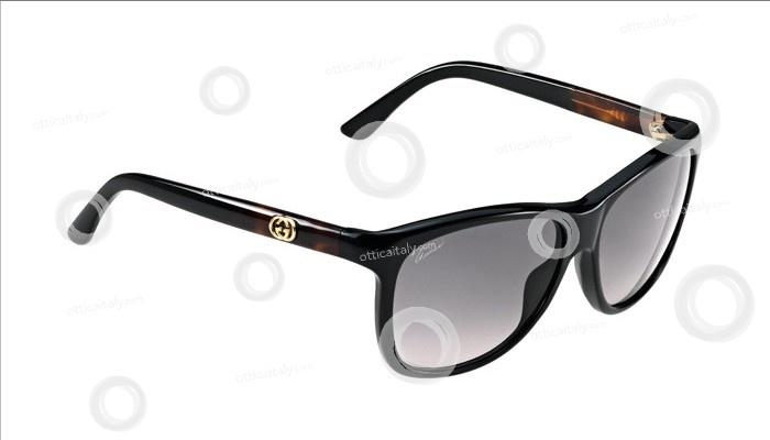 Gucci>GG 3613/S