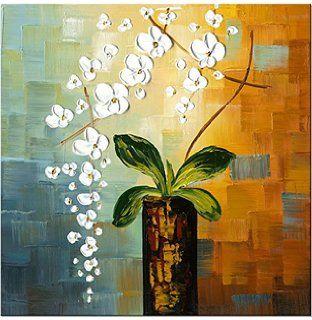 Acrylic Canvas Painting Pinterest